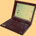 LES TOCARDS ONT UN PC ET SONT CHEZ ORANGE