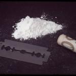 COMMENT LA COKE EST DEVENUE LA DROGUE DES BEAUFS