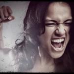 TOUJOURS EFFICACE: LE BON VIEUX SILENCE RADIO