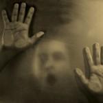 GRÈVES,PLUIE, TERRORISME: T'AS MIS QUOI DANS MON JUIN?